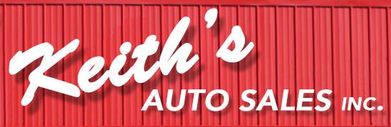 Keith'S Auto Sales >> Bbb Business Profile Keith S Auto Sales Inc Request A