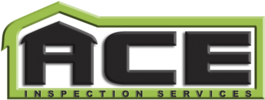 Ace Inspection Services logo