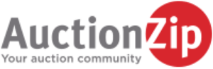 Auction Holdings logo