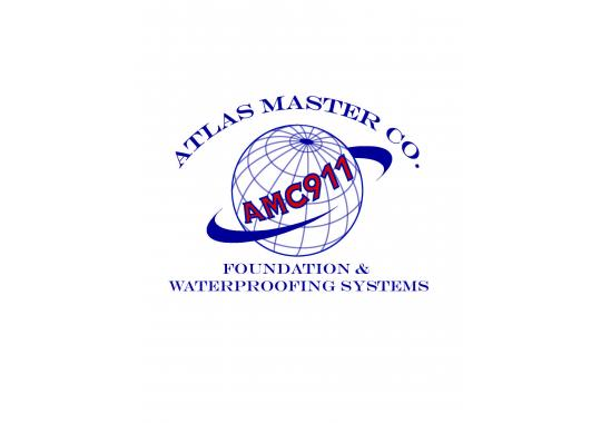 Amc911 Foundation Waterproofing Systems Better Business Bureau