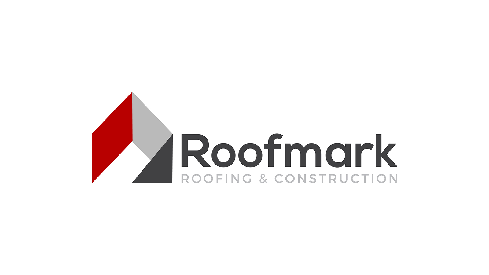 Roofing contractor Fort Worth, TX