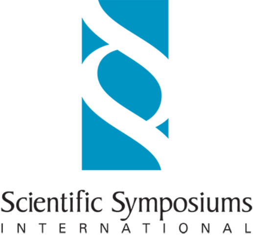 Scientific Symposiums International, LLC logo