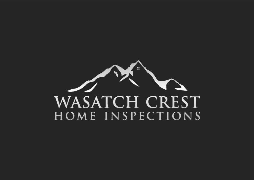 Wasatch Crest Home Inspections logo