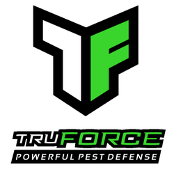 Tru Force Pest Control Llc Logo