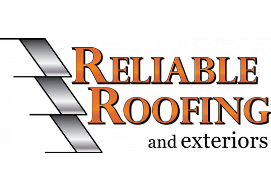 Reliable Roofing & Exteriors, LLC logo