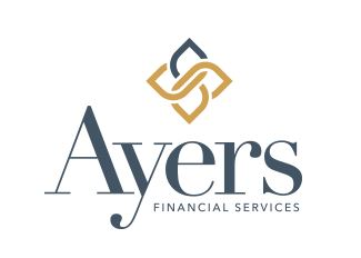 At Ayers Financial Services we have a unique understanding of the full breadth of financial planning services required to help you reach your goals, and ensure our client partners are educated and empowered to make the best decisions to get there.