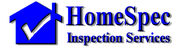 HomeSpec Inspection Services