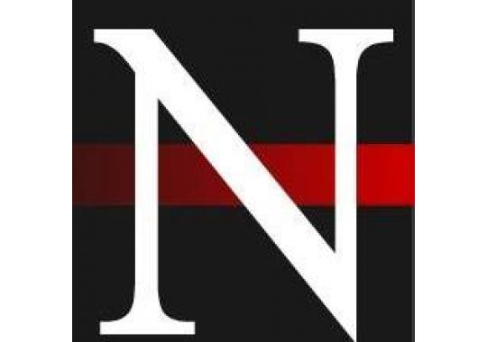 The Needle Law Group logo