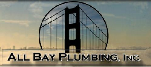 All Bay Plumbing Incorporated logo