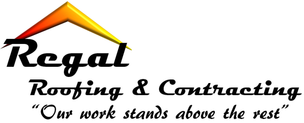 Regal Roofing & Contracting LLC logo