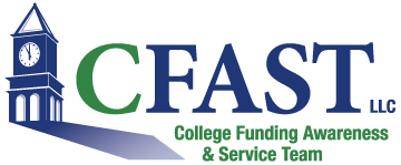 College Funding Awareness and Service Team, LLC logo