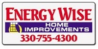 Energy Wise Home Improvements Inc. logo