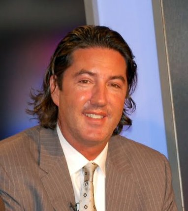 Lawrence Levy, CEO