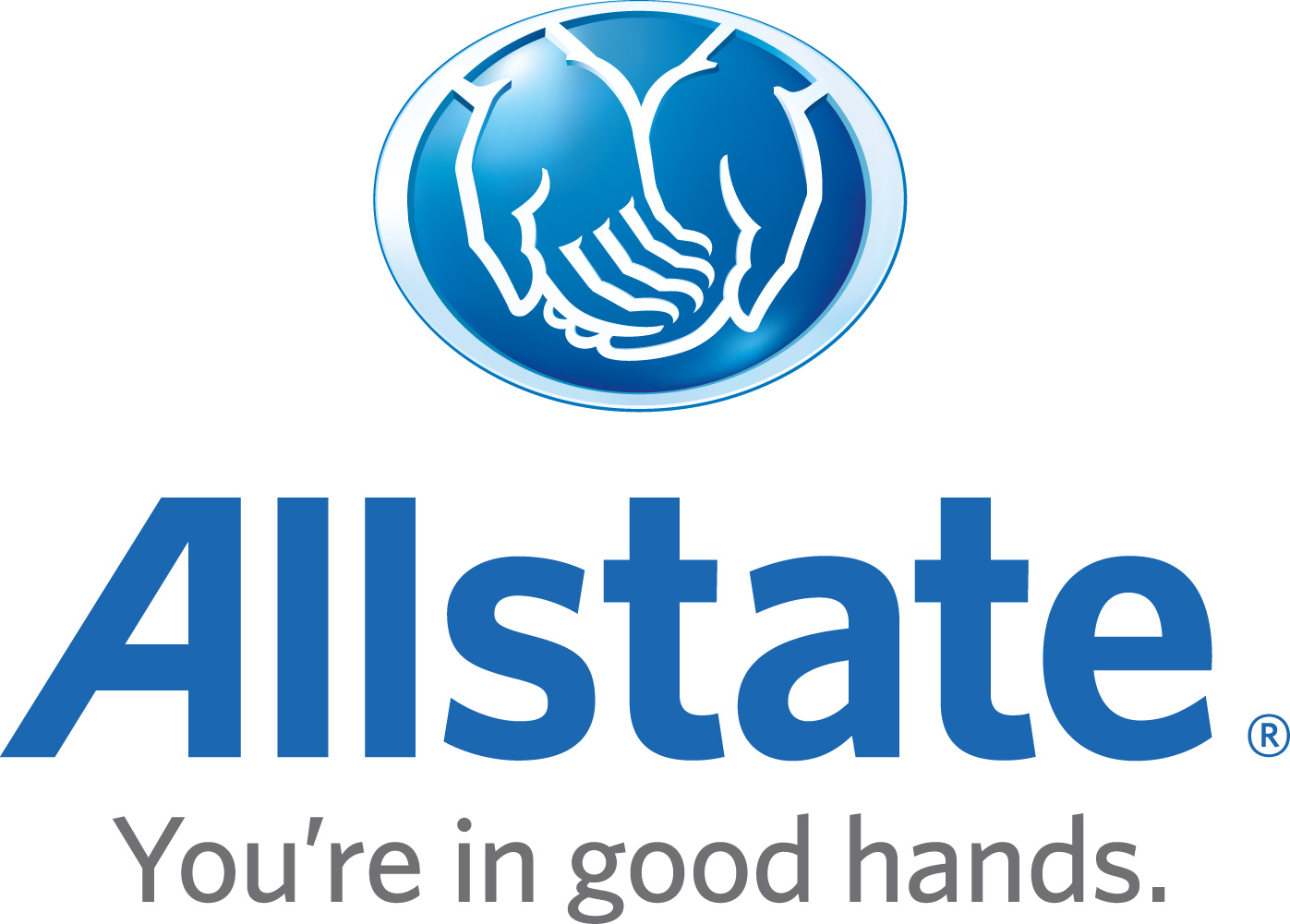 bbb business profile allstate insurance steve harper rh bbb org allstate logo images allstate logistics inc