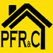 Premier Foundation Repair and Construction logo