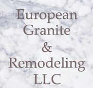 European Granite & Remodeling, LLC logo