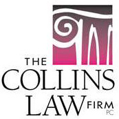 The Collins Law Firm, P.C. logo