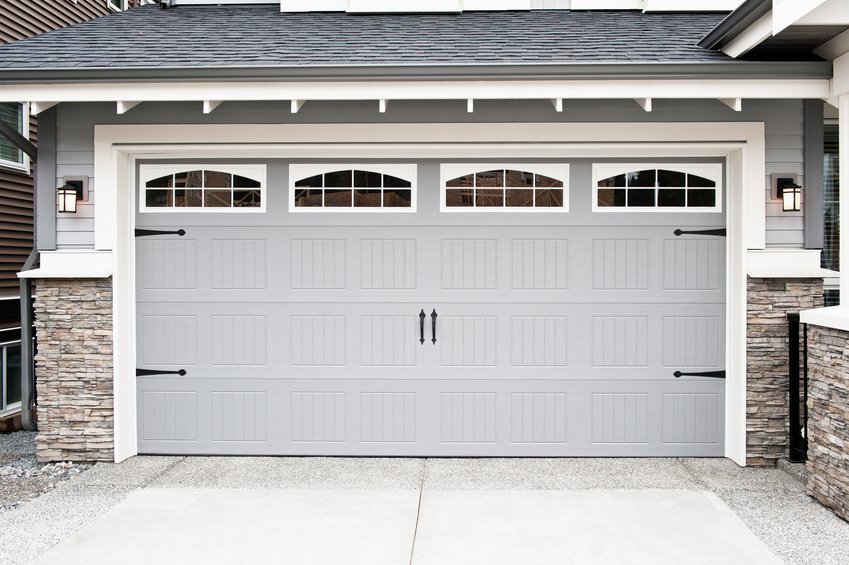garage overhead previousnext of company residential slide commercial door omaha