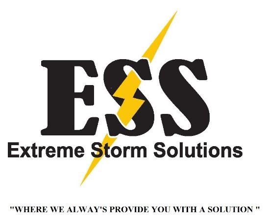 Extreme Storm Solutions, Inc. logo