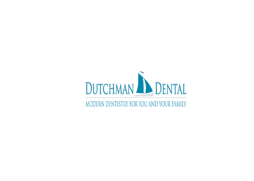 Dutchman Dental, LLC logo