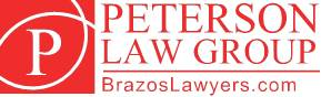 Peterson Law Group logo