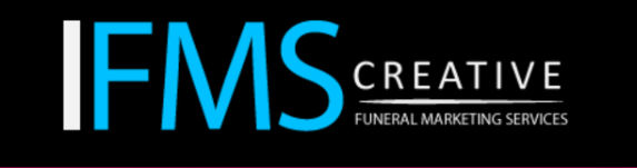 Funeral Marketing Services logo