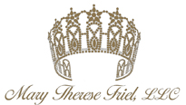 Mary Therese Friel, LLC logo
