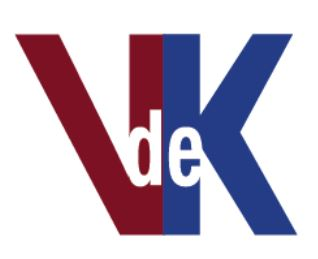 Law Offices of Vaughan de Kirby logo