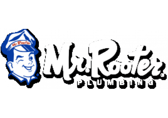 Mr Rooter Of Vancouver / Burnaby / Surrey logo