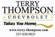 terry thompson chevrolet inc better business bureau profile terry thompson chevrolet inc better