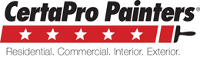 CertaPro Painters of Fort Collins logo