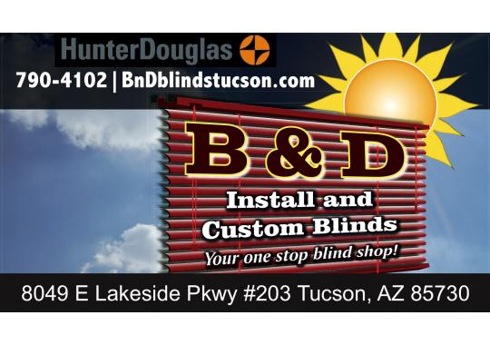 blinds the available window tucson blind partially nan motorized honeycombs shadings nantucket az a bedroom guys treatments at shades and in
