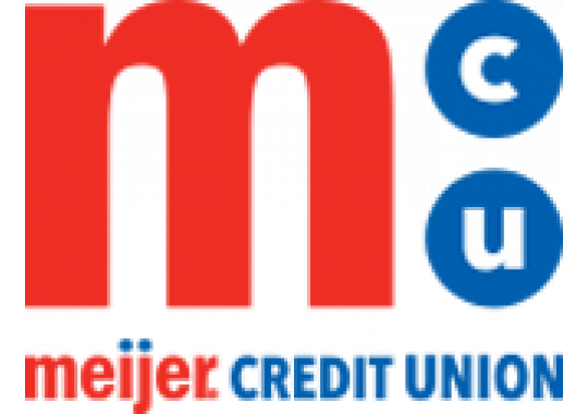 meijer credit union better business bureau profile rh bbb org meijer routing guide label placement meijer shipping routing guide