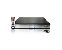 CCTV DVR sales and service