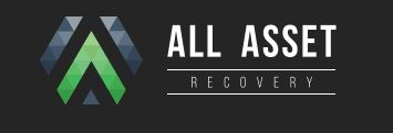 All Asset Recovery Corporation logo