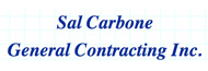 Sal Carbone General Contracting, Inc. logo