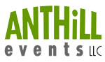 ANTHiLL Events is building events from the ground up!