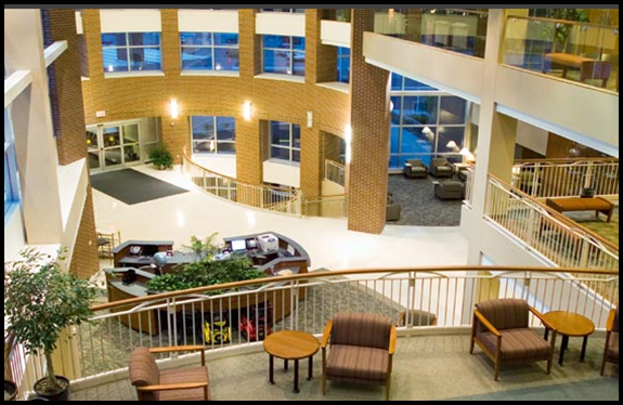 Bergstrom is one of only four electrical contractors that has been certified to do work for Sanford Health System. We have completed numerous projects for the organization over the past 8 years, including: