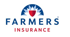 Farmers Ins - Patricia Griffin Agency logo