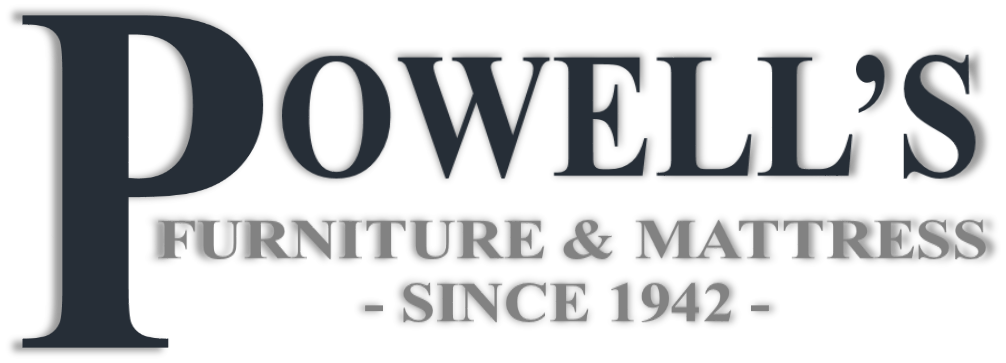 Bbb Business Profile Powell S Furniture Inc Reviews