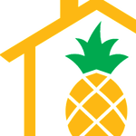Pineapple Property Inspections LLC logo