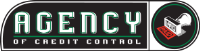 Agency of Credit Control logo