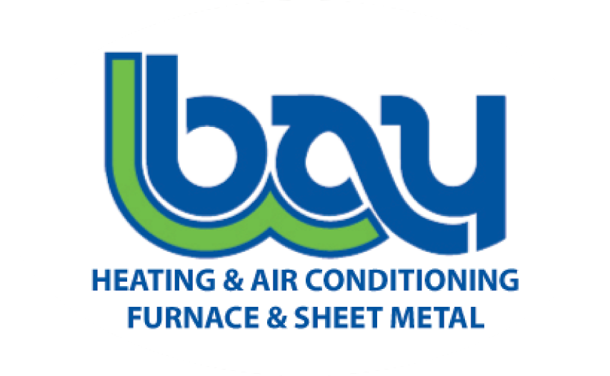 Bay Heating Air Conditioning Better Business Bureau Profile