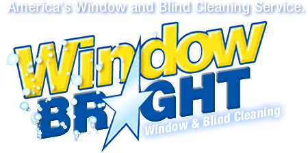Window Bright of Northern Utah, LLC logo