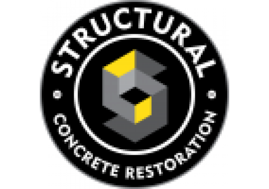 SCR Contracting Services Ltd logo