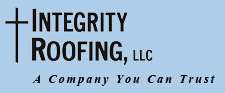 Integrity Roofing, LLC