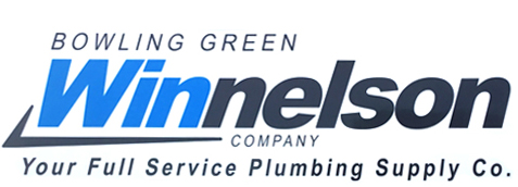 Bowling Green Winnelson Co Whole Plumbing Supplies