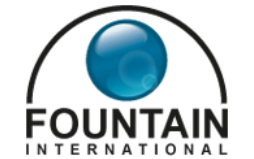 Fountain International Corporation logo