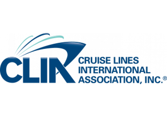 Ocean View Travel is a member of CLIA