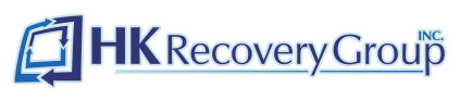 HK Recovery Group Inc.